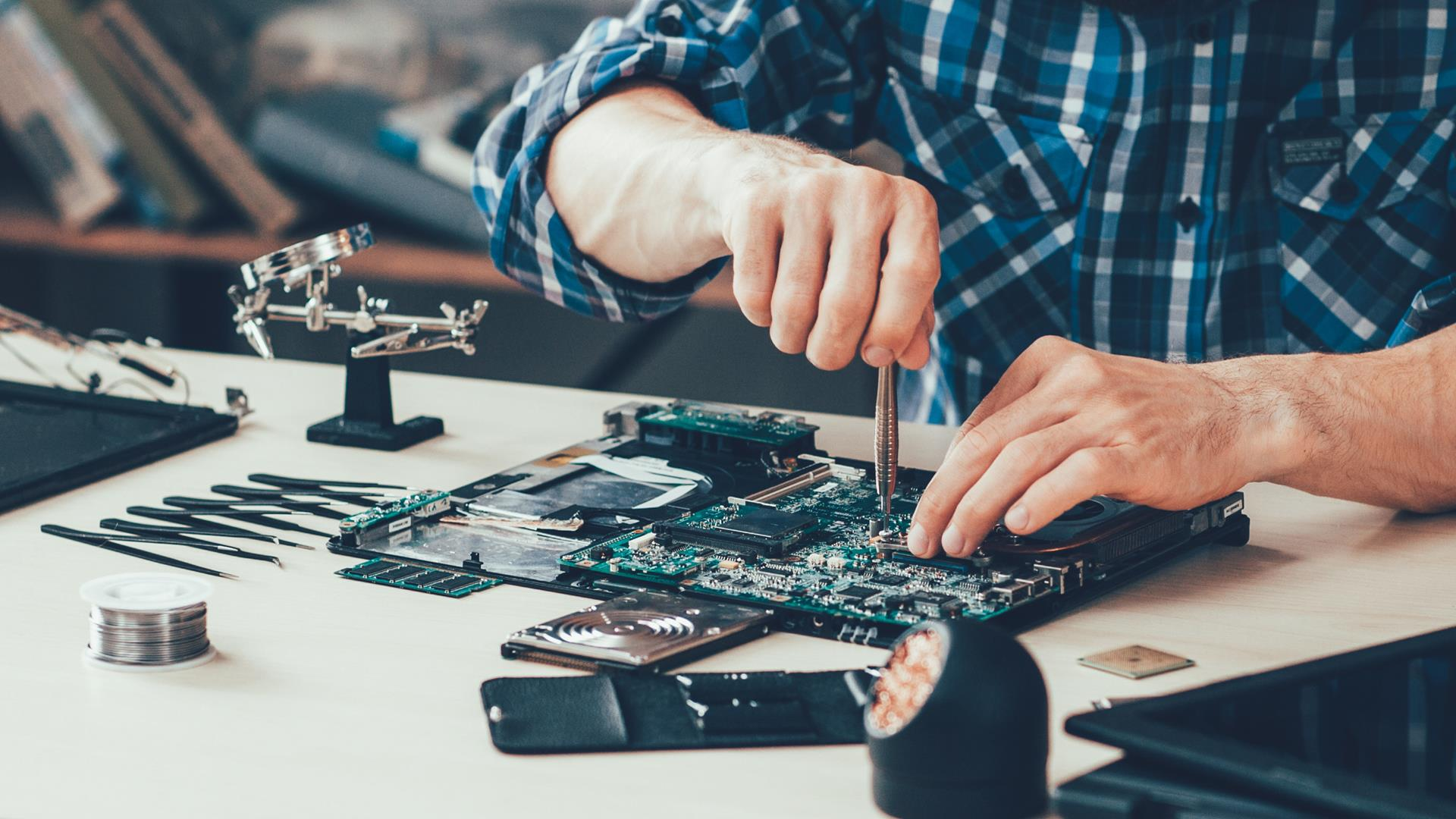 computer-repairs-barrington-laptop-repairs-barrington