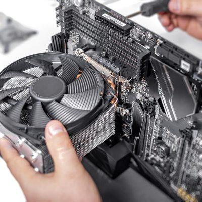 computer-repair-barrington-computer-repairs-barrington